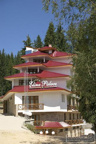 Elina Palace Complex21