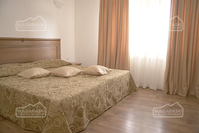 Elina Palace Complex10