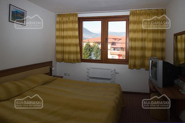 Smolyan Hotel and Casino11