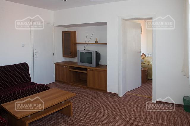 Smolyan Hotel and Casino12