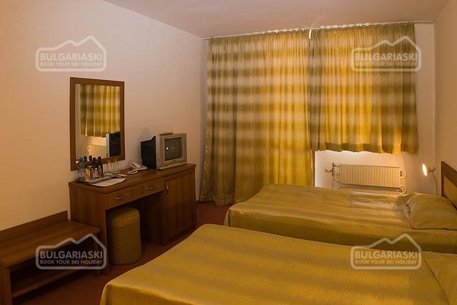 Smolyan Hotel and Casino14