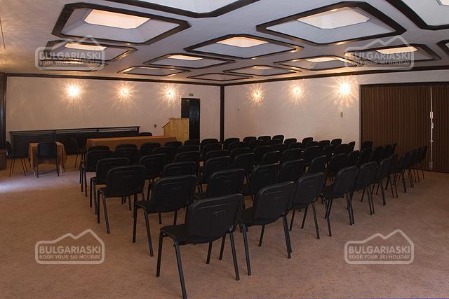 Smolyan Hotel and Casino18