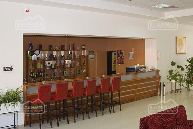 Smolyan Hotel and Casino4