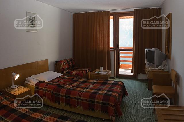Smolyan Hotel and Casino6