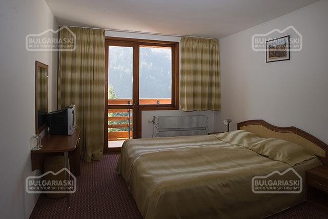 Smolyan Hotel and Casino8