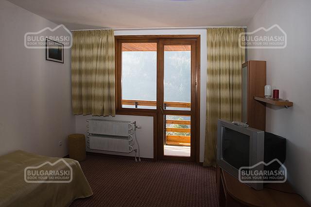 Smolyan Hotel and Casino9
