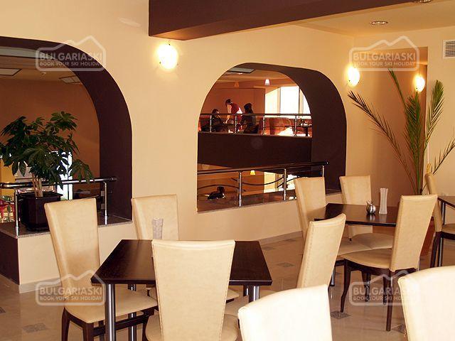 Luxor Hotel Complex11