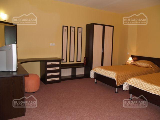 Luxor Hotel Complex4
