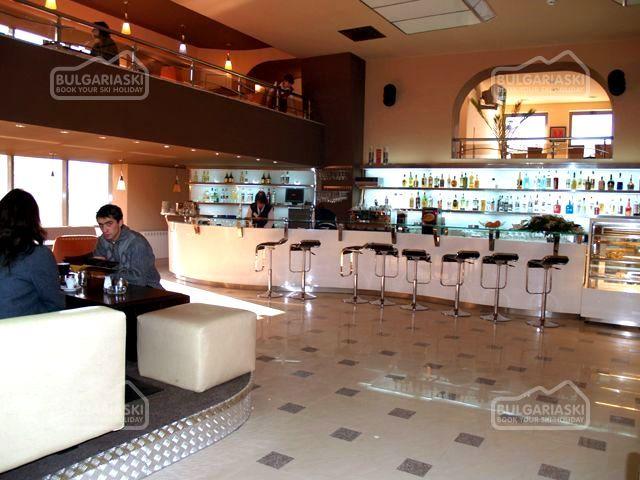 Luxor Hotel Complex7