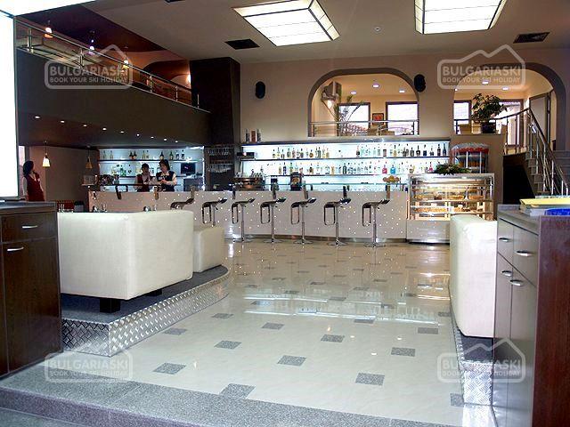 Luxor Hotel Complex9