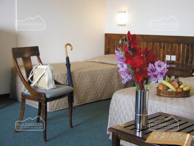 Platinum Hotel & Casino Bansko11