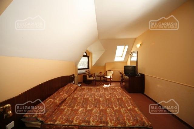Alpin Hotel13