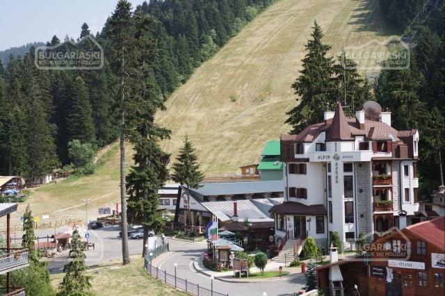 Alpin Hotel7