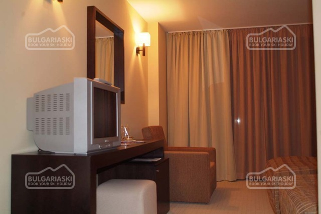 Park Hotel Gardenia24