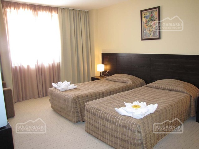 Park Hotel Gardenia25