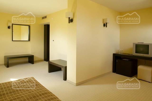 Park Hotel Gardenia27