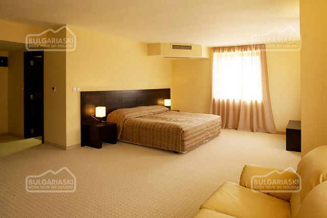 Park Hotel Gardenia6