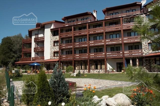 Orphey Hotel1