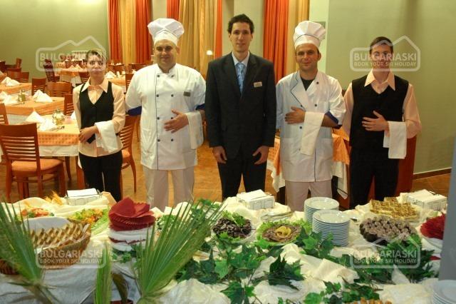 MPM Hotel Guinness14