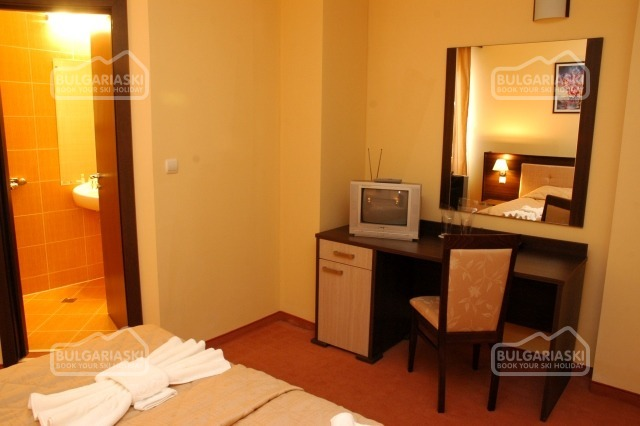 MPM Hotel Guinness8