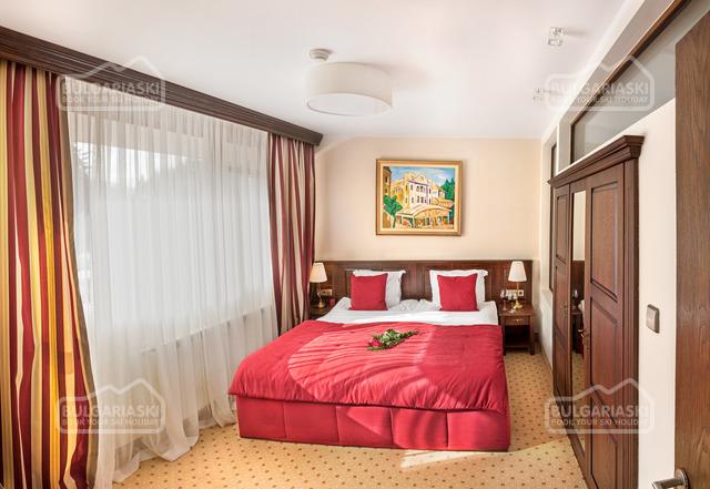 Yastrebets SPA & Wellness Hotel11