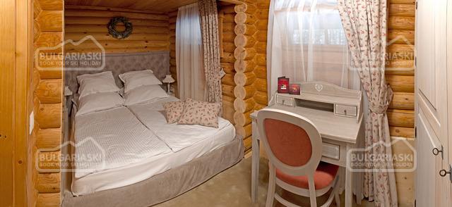 Yastrebets SPA & Wellness Hotel13