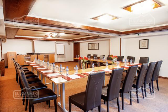 Yastrebets SPA & Wellness Hotel18