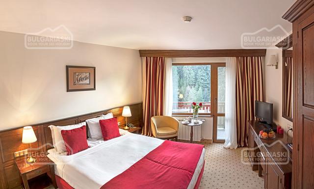 Yastrebets SPA & Wellness Hotel7