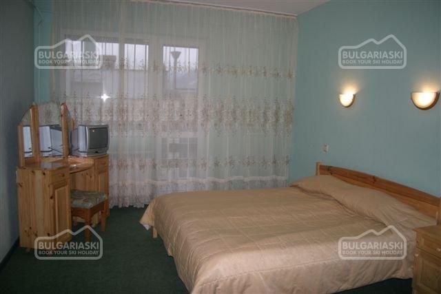 Park Hotel Ribaritsa12
