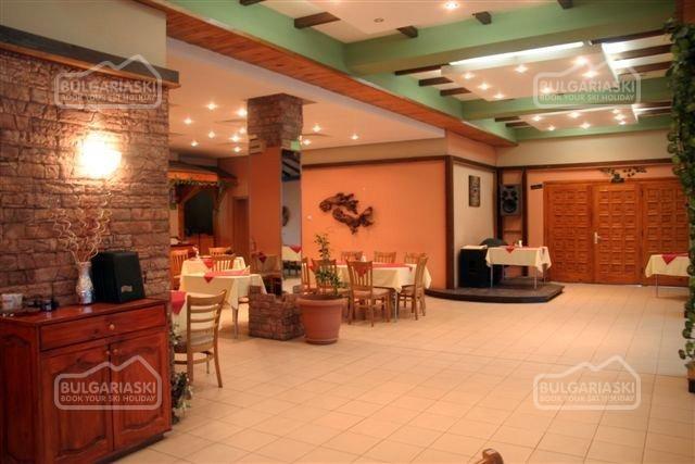 Park Hotel Ribaritsa13