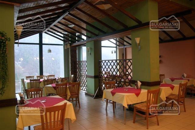 Park Hotel Ribaritsa15