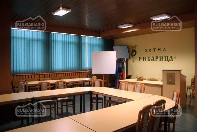 Park Hotel Ribaritsa24
