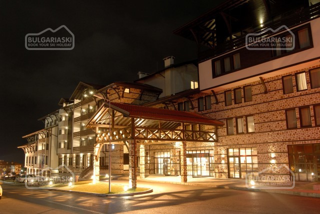 Lion Hotel2