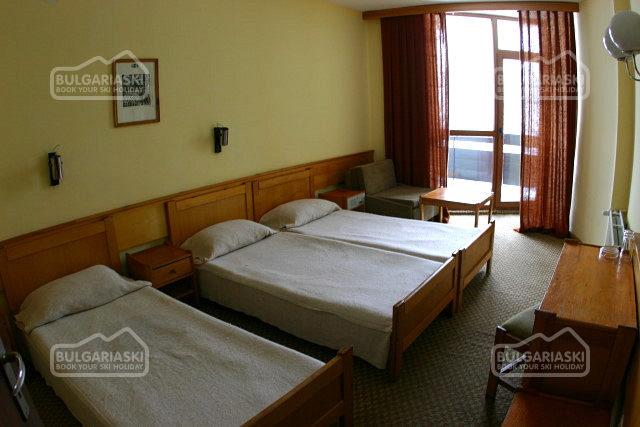 Rila Hotel7