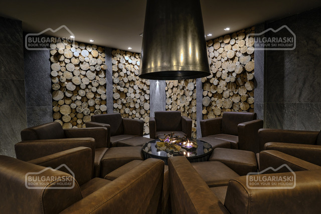 SPA Resort St. Ivan Rilski26