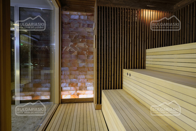 SPA Resort St. Ivan Rilski27
