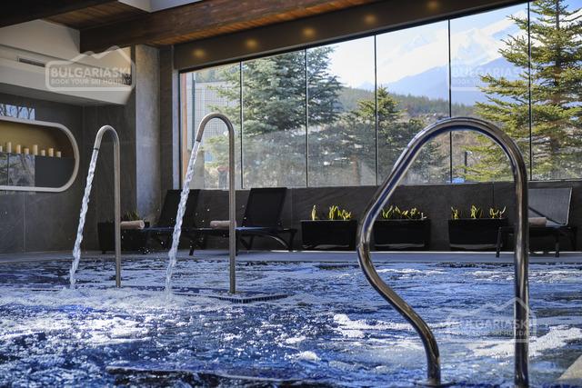 SPA Resort St. Ivan Rilski32