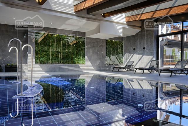 SPA Resort St. Ivan Rilski34