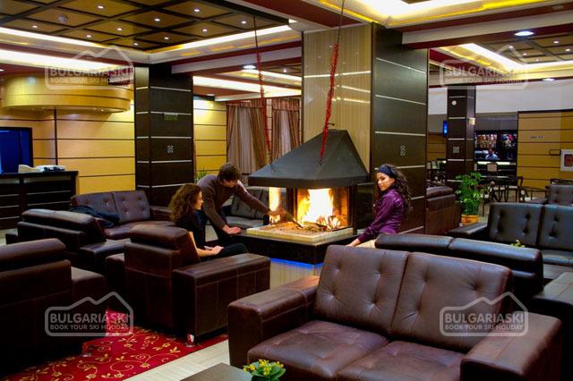 Borovets Hills Hotel2