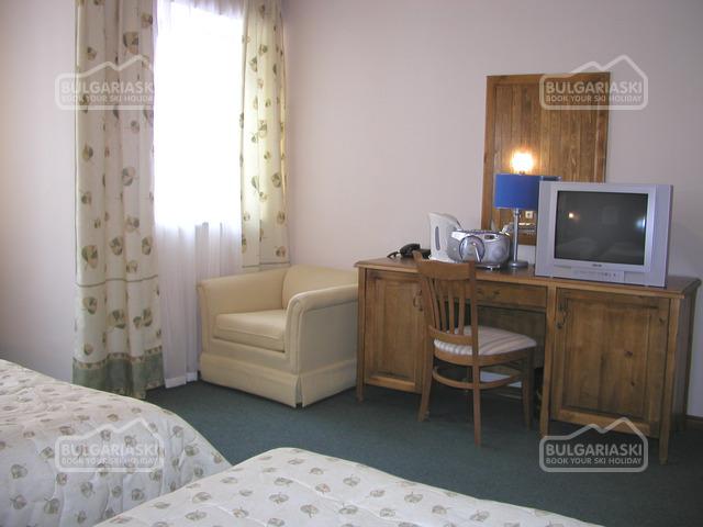 Hotel Razlog6
