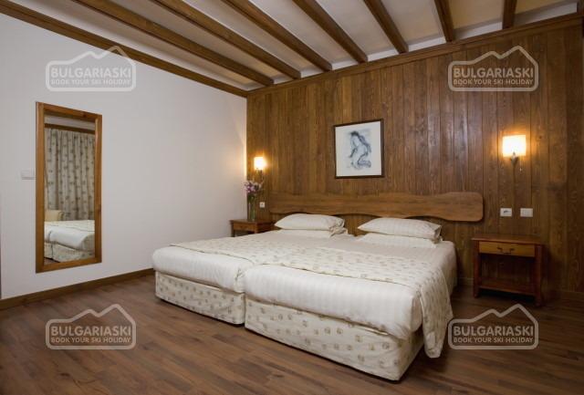 Hotel Razlog8