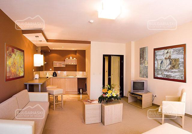 Royal Lodge Spa Hotel7