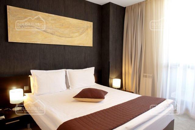 Lucky Bansko Hotel8