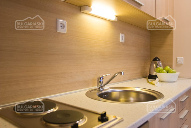 Redenka Palace Aparthotel14