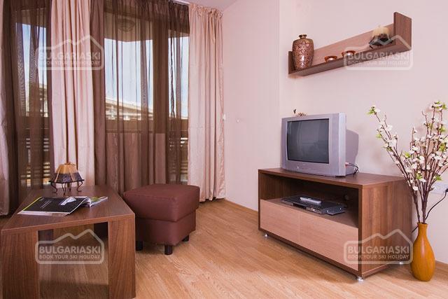Redenka Palace Aparthotel10