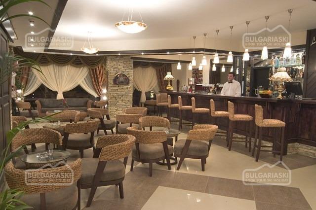 MPM Bansko Spa & Holidays16