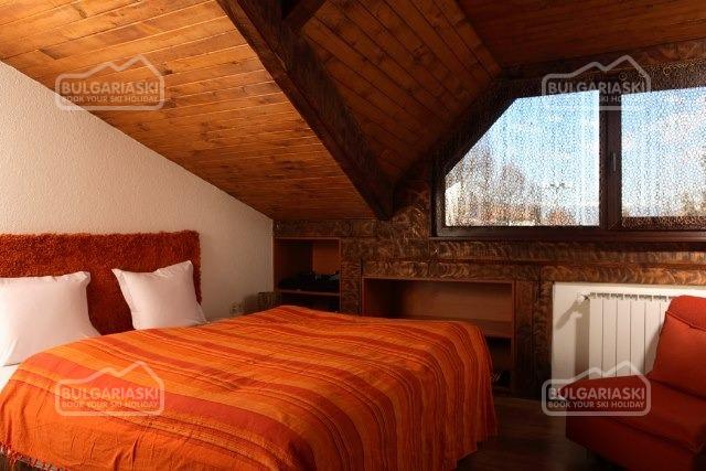 Momini Dvori Hotel15