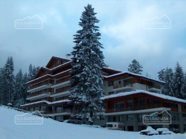 Club Hotel Yanakiev2