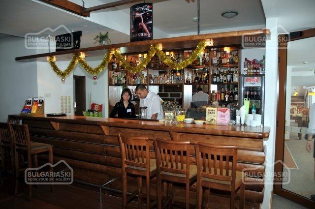 Club Hotel Yanakiev14