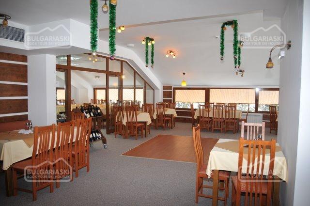 Club Hotel Yanakiev16